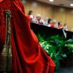 magistratura onoraria