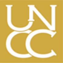 logo-uncc