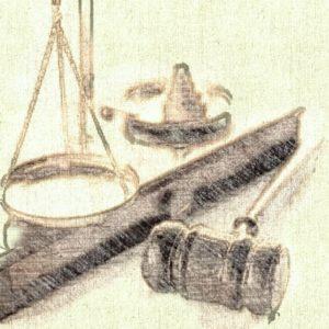 federazione Camere Civili degli Avocati del Triveneto