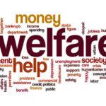 Welfare-in-Italia