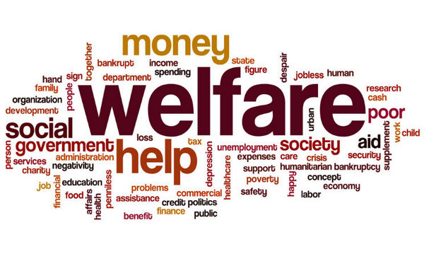 Welfare-in-Italia