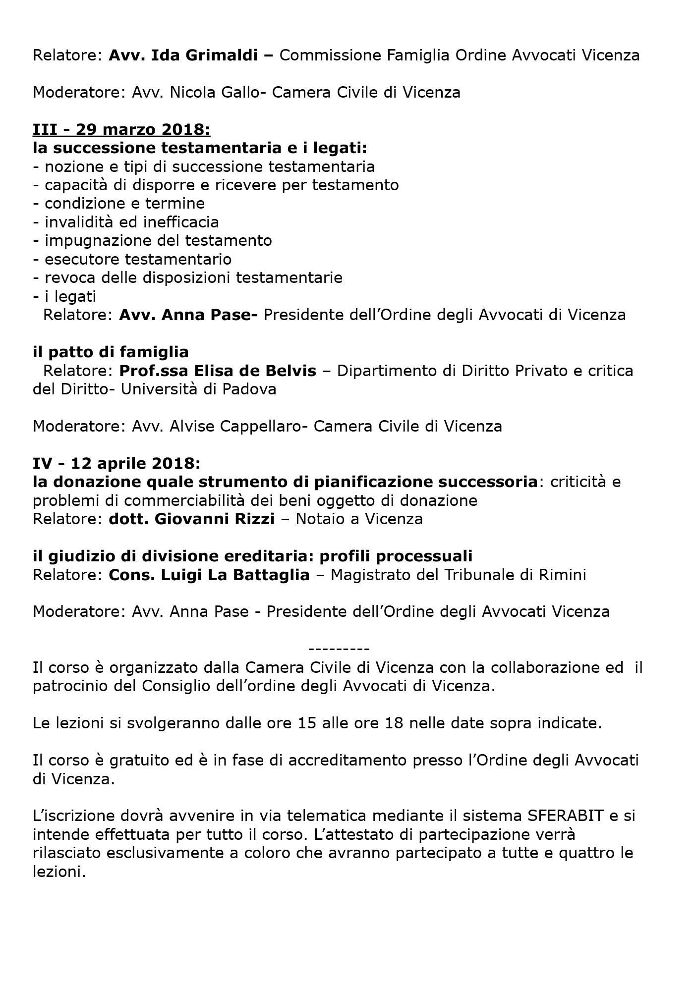 programma corso successioni-23.3_ (002)
